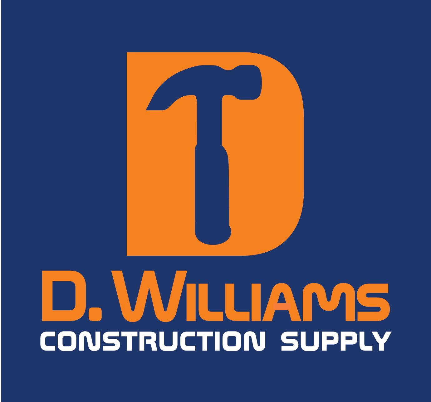 DWilliams2-01