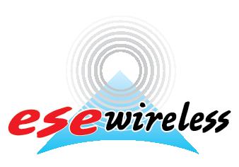 ESE Logo-01