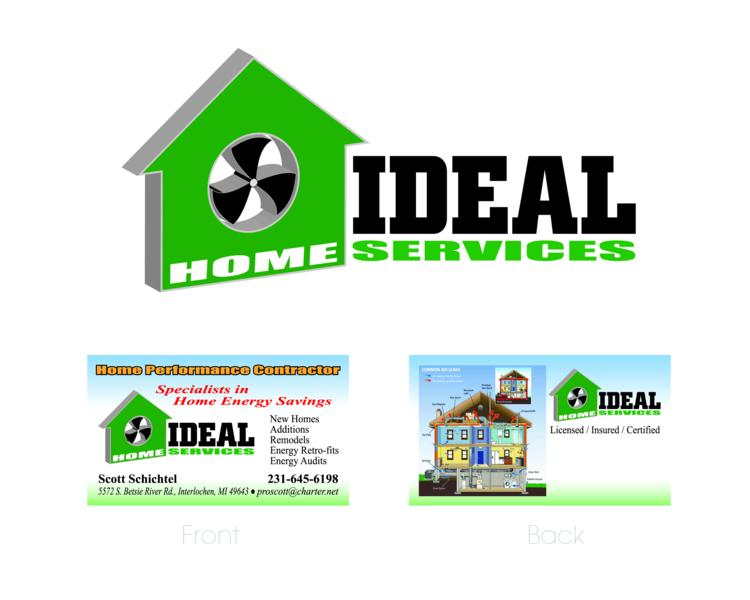 Ideal BC 2S 03152010